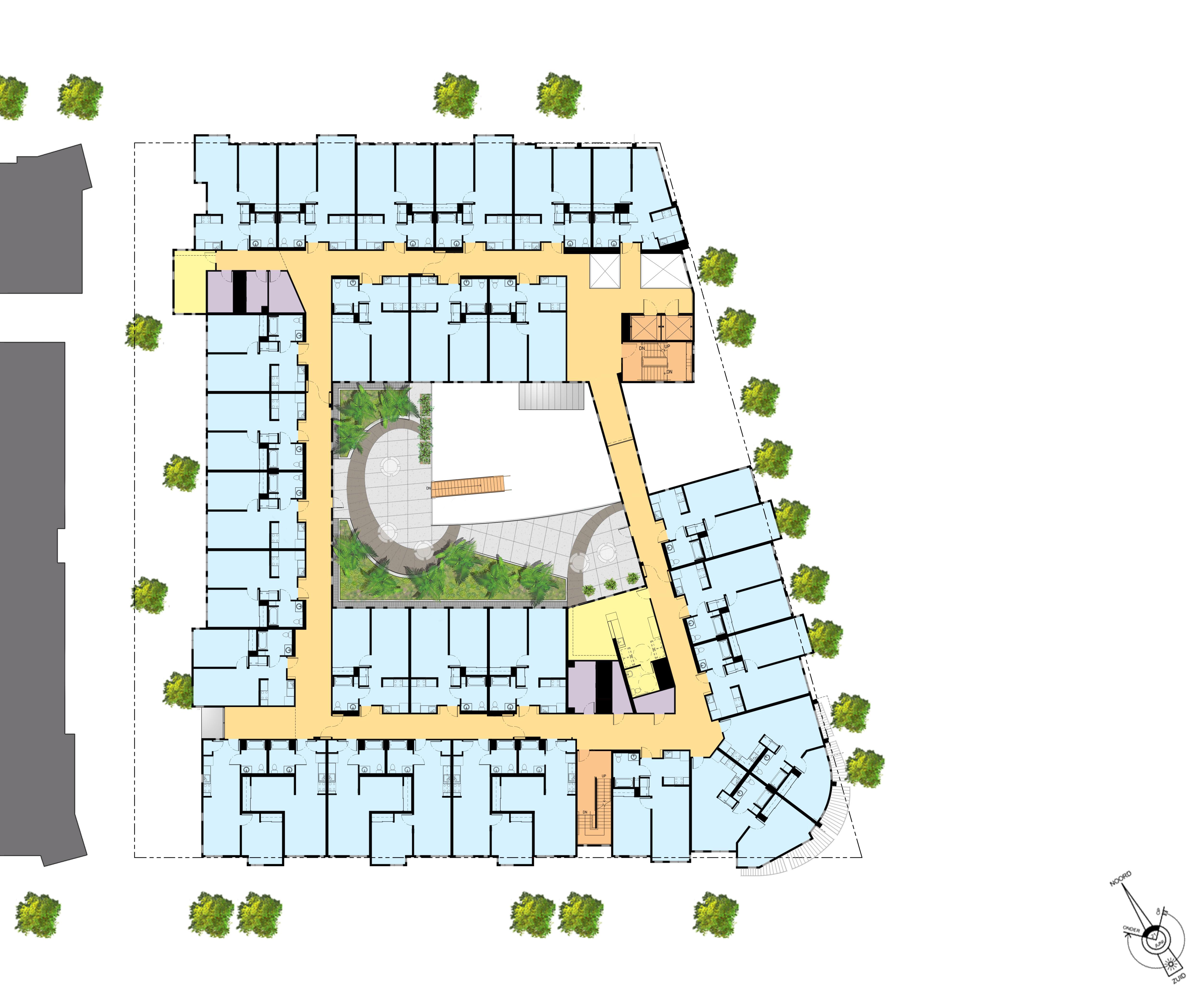 ArmstrongSenior_Plan2.jpg