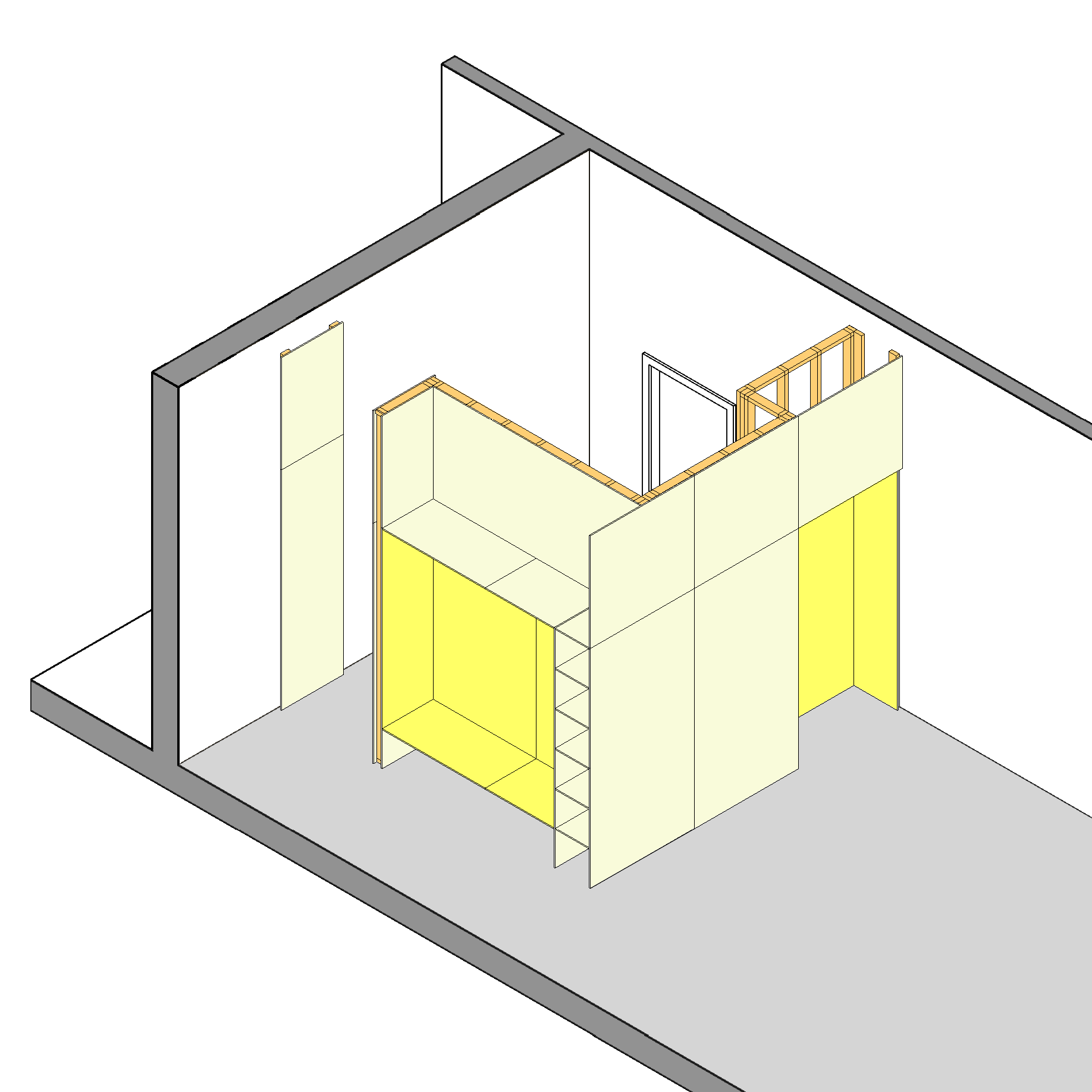 Lee-Residence_diagram02.png