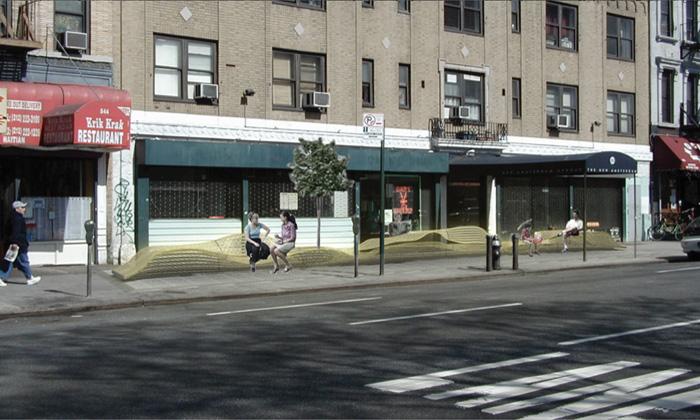 ParkletNYC_Furniture-render700.jpg