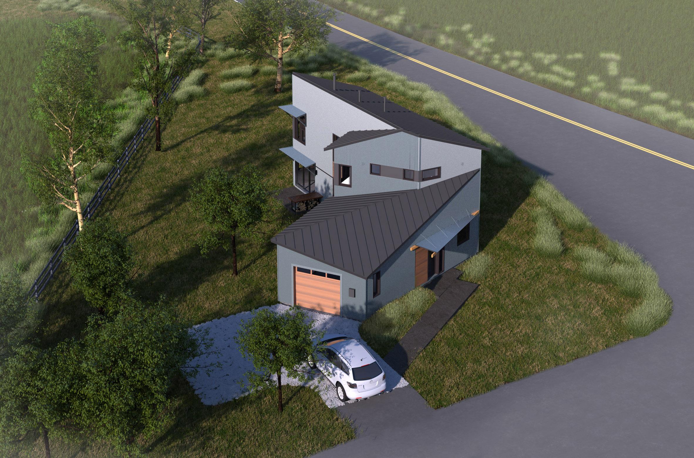 Sattley_house_aerial.jpg