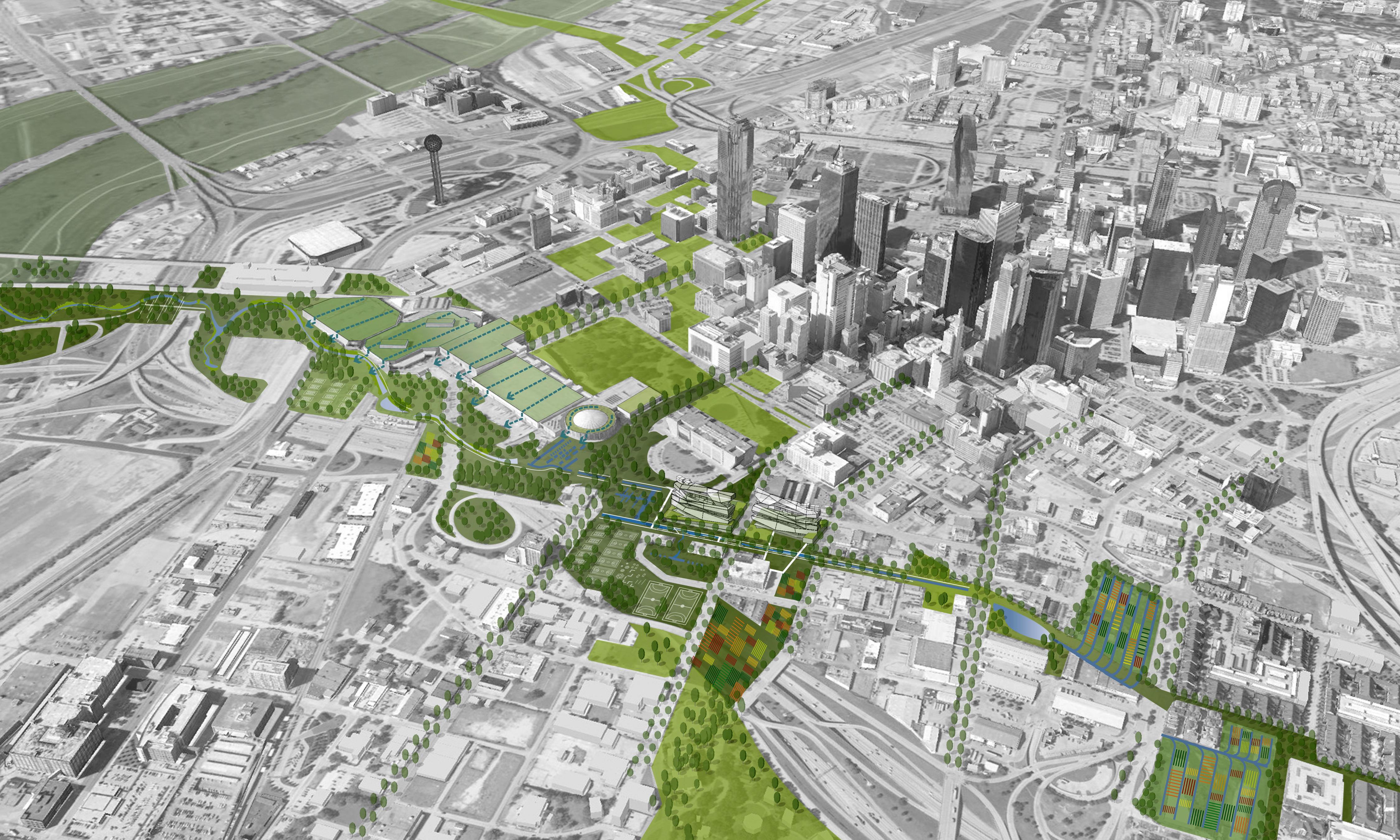 Dallas-Aerial-FINAL.jpg