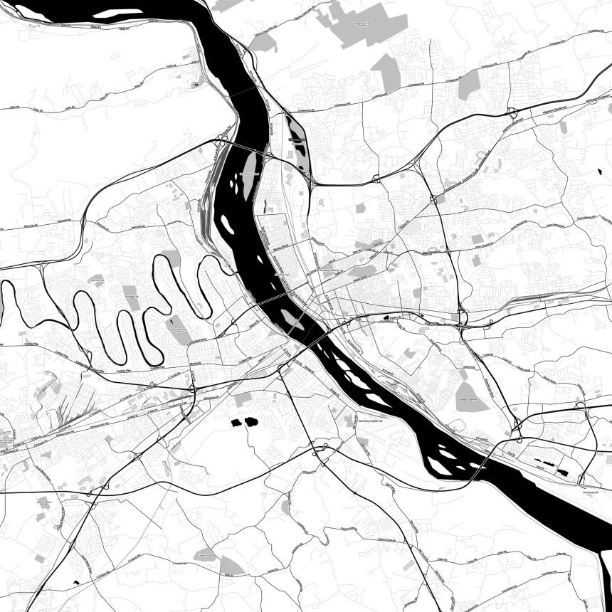 post_mapstack2.jpg