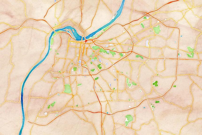 post_mapstack4.jpg