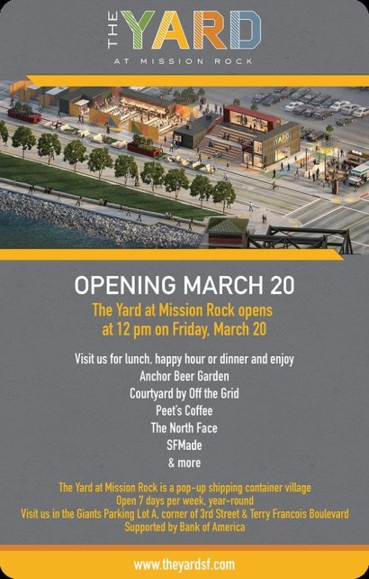 Yard Opening Promo Collateral_FINAL
