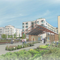 BAREC RFP 2015-04-29 Farm View square